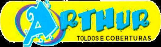 Arthur Toldos